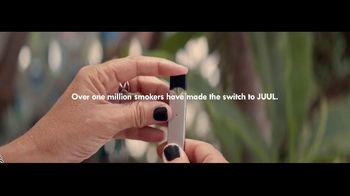 JUUL TV Spot, 'Stacey' - Thumbnail 9