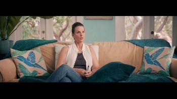 JUUL TV Spot, 'Stacey' - Thumbnail 2