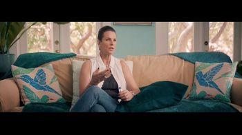 JUUL TV Spot, 'Stacey'