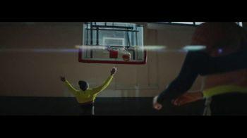 WNBA TV Spot, 'This Game' - Thumbnail 2