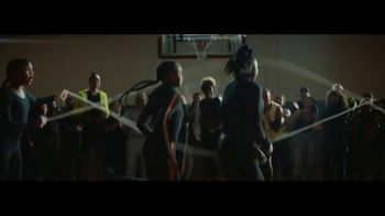 WNBA TV Spot, 'This Game' - Thumbnail 5