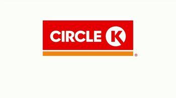 Circle K Meal Deals TV Spot, 'Satisfy Your Hunger' - Thumbnail 1