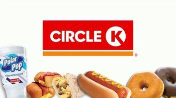 Circle K Meal Deals TV Spot, 'Satisfy Your Hunger' - Thumbnail 2