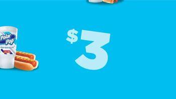 Circle K Meal Deals TV Spot, 'Satisfy Your Hunger' - Thumbnail 5