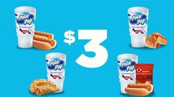 Circle K Meal Deals TV Spot, 'Satisfy Your Hunger' - Thumbnail 6