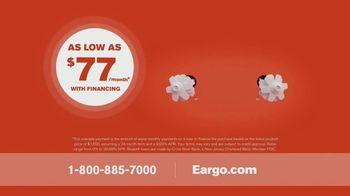 Eargo TV Spot, 'You Won't Miss a Moment: $77' - Thumbnail 9