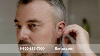 Eargo TV Spot, 'You Won't Miss a Moment: $77'