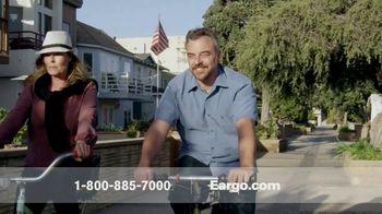 Eargo TV Spot, 'You Won't Miss a Moment: $77' - Thumbnail 4