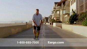 Eargo TV Spot, 'You Won't Miss a Moment: $77' - Thumbnail 5