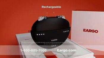 Eargo TV Spot, 'You Won't Miss a Moment: $77' - Thumbnail 6