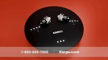 Eargo TV Spot, 'You Won't Miss a Moment: $77' - Thumbnail 8