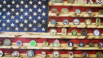 PenFed TV Spot, 'The American Dream' - Thumbnail 5