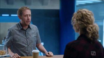 Fifth Third Bank TV Spot, 'Overdraft Research Lab'