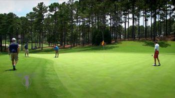 Robert Trent Jones Golf Trail TV Spot, 'Steve Hampton' - Thumbnail 7