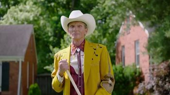 5-Hour Energy TV Spot, 'Wants to Send You to Nashville!'
