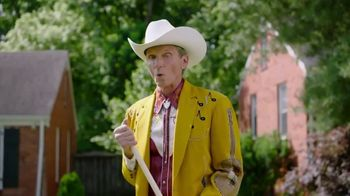 5-Hour Energy TV Spot, 'Wants to Send You to Nashville!' - Thumbnail 5