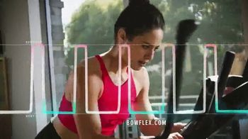 Bowflex Max Trainer TV Spot, 'Stay Inspired' - Thumbnail 6