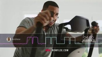 Bowflex Max Trainer TV Spot, 'Stay Inspired' - Thumbnail 8