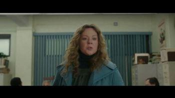 The Kitchen - Alternate Trailer 14