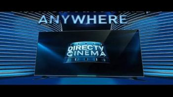 DIRECTV Cinema TV Spot, 'Long Shot' - Thumbnail 8