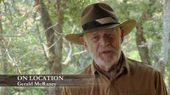 Sporting Classics TV Spot, 'A Magazine for Me' Featuring Gerald McRaney - 67 commercial airings