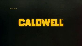 Caldwell TV Spot, 'Next Level' - Thumbnail 9