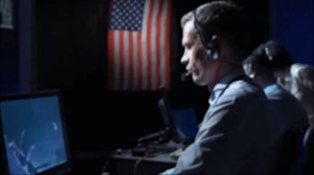 Toyota TV Spot, 'ABC 7 New York: Apollo 11' [T2] - Thumbnail 5