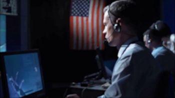 Toyota TV Spot, 'ABC 7 New York: Apollo 11' [T2] - Thumbnail 6