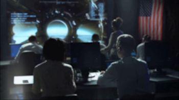 Toyota TV Spot, 'ABC 7 New York: Apollo 11' [T2] - Thumbnail 7