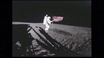 Toyota TV Spot, 'ABC 7 New York: Apollo 11' [T2] - Thumbnail 8
