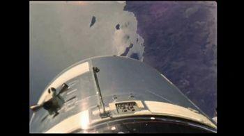 Toyota TV Spot, 'ABC 7 New York: Apollo 11' [T2] - Thumbnail 9