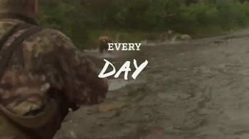 Leupold TV Spot, 'Every Step. Every Moment. Every Day.' - Thumbnail 9