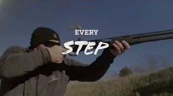 Every Step. Every Moment. Every Day. thumbnail