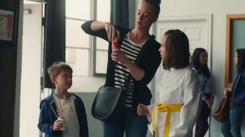 Yoplait Smoothie TV Spot, 'Taekwondo' - Thumbnail 1