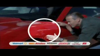 Quixx Paint Scratch Remover TV Spot, 'Don't Just Fix It'