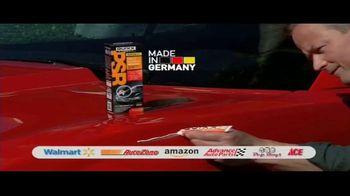 Quixx Paint Scratch Remover TV Spot, 'Don't Just Fix It' - Thumbnail 3
