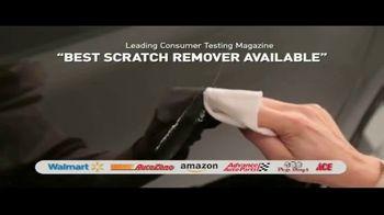 Quixx Paint Scratch Remover TV Spot, 'Don't Just Fix It' - Thumbnail 6