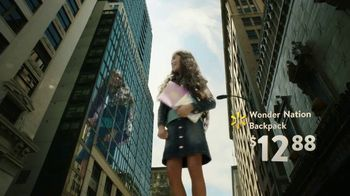 Walmart Back to School TV Spot, 'High Rise Mirror' Song by Fitz & The Tantrums - Thumbnail 4