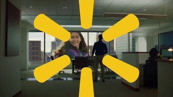 Walmart Back to School TV Spot, 'High Rise Mirror' Song by Fitz & The Tantrums - Thumbnail 9