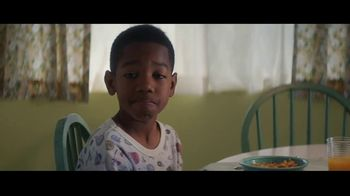 National Responsible Fatherhood Clearinghouse TV Spot, 'Kitchen' - Thumbnail 8