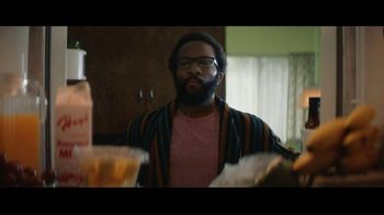 National Responsible Fatherhood Clearinghouse TV Spot, 'Kitchen' - Thumbnail 2