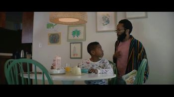 National Responsible Fatherhood Clearinghouse TV Spot, 'Kitchen' - Thumbnail 6