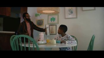 National Responsible Fatherhood Clearinghouse TV Spot, 'Kitchen' - Thumbnail 7