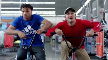 Academy Sports + Outdoors TV Spot, \'Back to Sport\'