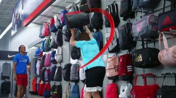 Academy Sports + Outdoors TV Spot, 'Back to Sport' - Thumbnail 8