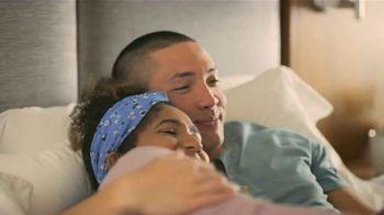 Koch Industries TV Spot, 'We Make That: Bedding' - Thumbnail 2