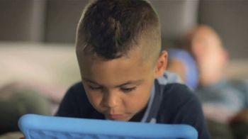 Koch Industries TV Spot, 'We Make That: Bedding' - Thumbnail 5