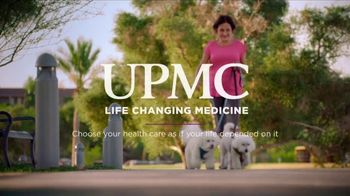 UPMC TV Spot, 'Donna's Asthma' - Thumbnail 7