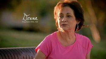 UPMC TV Spot, 'Donna's Asthma'