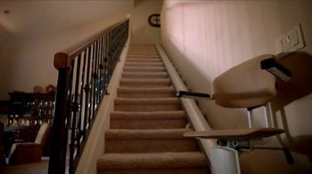 UPMC TV Spot, 'Donna's Asthma' - Thumbnail 2